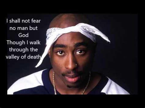 shed so many tears lyrics tupac so many tears lyric