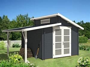 Gartenhaus Streichen Vor Aufbau : gartenhaus versetzen diese 3 m glichkeiten haben sie ~ Buech-reservation.com Haus und Dekorationen