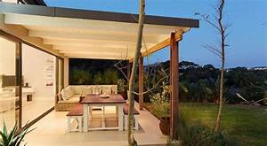 überdachte Terrasse Holz : berdachte terrasse wei berdachte terrassen berdenken und terrasse ~ Whattoseeinmadrid.com Haus und Dekorationen