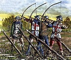 Did your ancestors fight at Agincourt? War records of ...