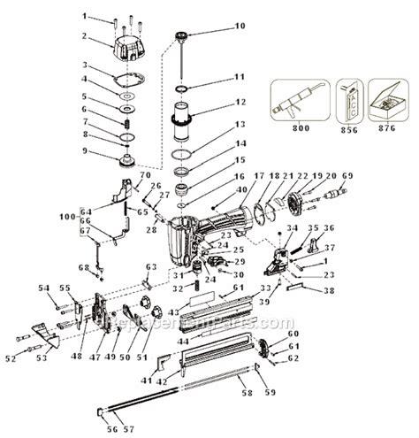 Engineered Floors 1025 Enterprise Dr Dalton Ga by Bosch Floor Nailer Parts Diagram Carpet Vidalondon
