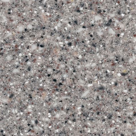 granite corian shop lg hi macs gray granite solid surface kitchen