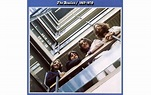 The 28 best Greatest Hits albums ever, from The Beatles to ...