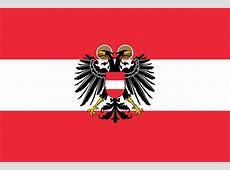FileFlag of Austria state 19341938svg Wikimedia Commons