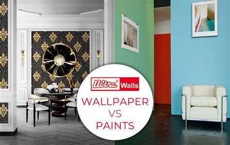 stay smart   world  wallpaper  paints