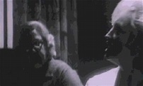 Jean Hill: Oliver Stone's JFK: JFK assassination ...