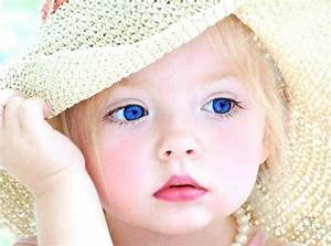Cute Quotes About Blue Eyes. QuotesGram