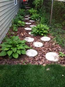 Better Homes And Gardens Yard Ideas Gallery