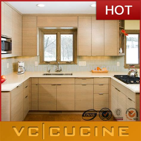 Knockdown Kitchen Cabinets  Cabinets Matttroy. Middle Eastern Living Room Furniture. Wall Decor Living Room. Living Room Design Program. Round Chairs For Living Room. Sofas For Living Room. Valance For Living Room. Beach Theme Living Room. Help Me Decorate My Living Room