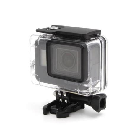 camforpro dive housing gopro hero black gehaeuse