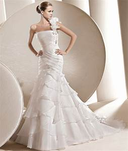 finding the best wedding dress for your body type With best wedding dress for pear shaped