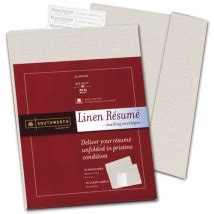 Resume Folder by Envelopes To Match Your Resume 9 X 12 Envelopes And Folders