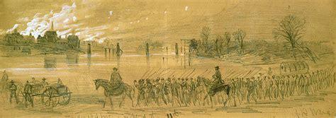battle  fredericksburg