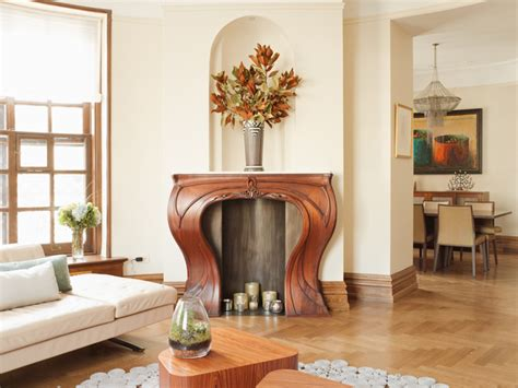Home Decor Help : Different Interior Design Styles That Blow Your Mind