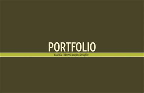 15073 graphic design portfolio layout pdf 7 best images of graphic design portfolio exles pdf
