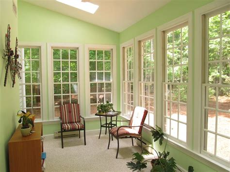 Sunroom Sale by Sunroom Windows For Sale Search For The Home In