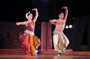 Curtain Downs at Dhauli-Kalinga Mahotsav 2014 – Rich ...