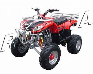Roketa Wholesale Atv Dirtbike Go