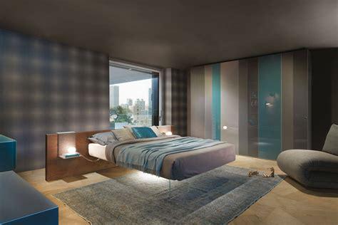 Design Da Letto Letti Di Design Matrimoniali Moderni Lago Design