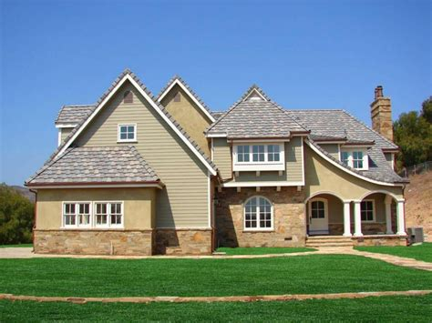 Single Level Home Designs by Simple Single Level House Plans Simple House Plans Designs