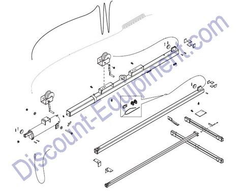 magnum light tower parts magnum light tower wiring diagram 33 wiring diagram