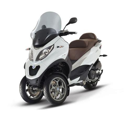 scooter permis b 500 nouveau piaggio mp3 500 lt business avec permis b auto cagnes motors concessionnaire vente de