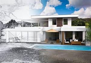 Agrandir Une Maison : agrandir sa maison ~ Melissatoandfro.com Idées de Décoration