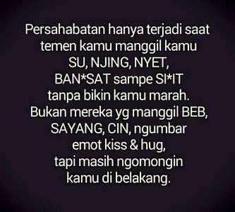 quotes bahasa indonesia quotesgram