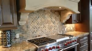 slate tile kitchen backsplash slate kitchen backsplash traditional other metro by lunada bay tile