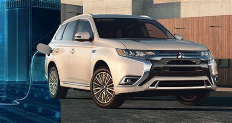 Mitsubishi Electric Vehicle by Mitsubishi Electric Car Hybrid Vehicles Mitsubishi Motors