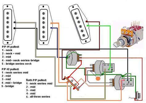 Guitar Wiring 101 by Guitar Wiring Problem Guitars101 Guitar Forums