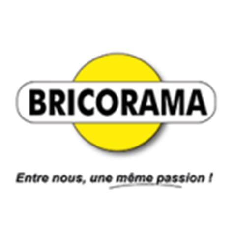 bricorama siege social procom international fr société import export