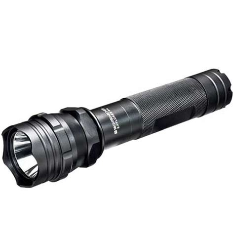 Infared Lamps by Nightsearcher Explorer Xml Rechargeable Led Flashlight
