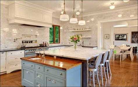 Cost Countertops by Quartz Countertops Cost What To Pay For Material And