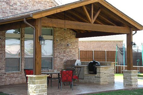 covered porch house plans covered porch plans