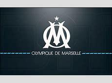 Football les comptes Twitter de l'Olympique de Marseille