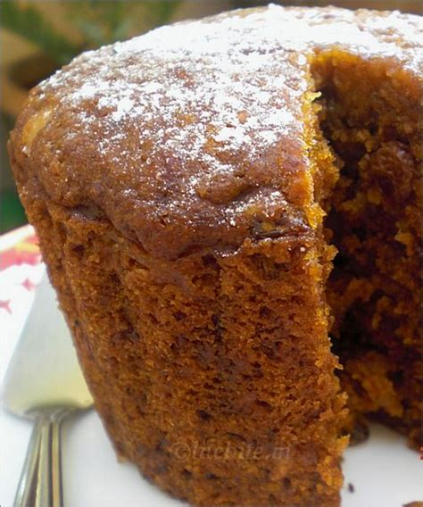 Cetakan Banana Steam Cake just to make this in my steamer this week an easy