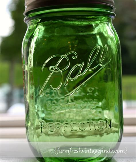 green jars value top 28 green jars value canning jars wire and jars on pinterest 10 images about for the