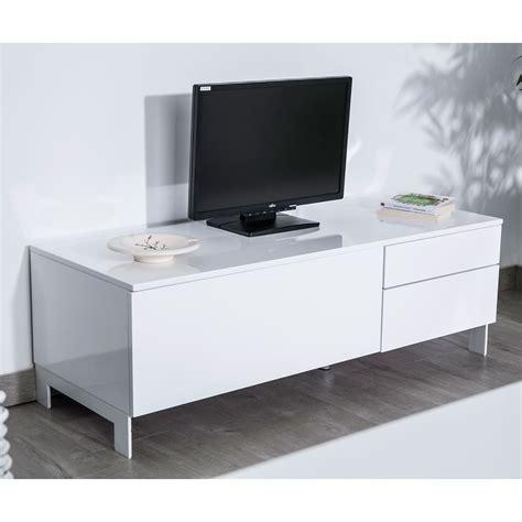 meuble cuisine laqué blanc meuble cuisine blanc laque nouveaux modèles de maison