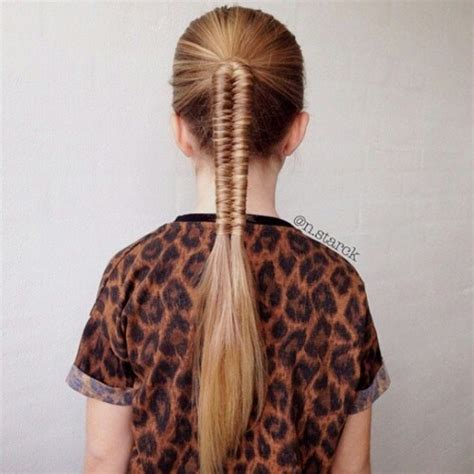 Hair 40 Awesome Hairstyles For School Rclbeauty101 Hairstyles For Hair