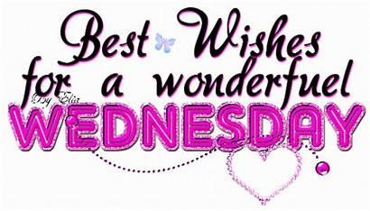 Wednesday Wishes Wonderful Lovethispic