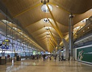 The World's 10 Largest Airports By Surface Area -RedShed