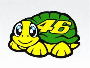 Valentino Rossi Logo : 169 best images about vr 46 on pinterest marc marquez cartoon and honda ~ Medecine-chirurgie-esthetiques.com Avis de Voitures