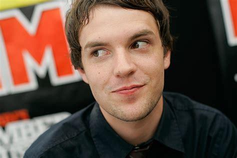Brandon Flowers - Wikiquote