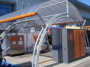 Sb Waschanlage Kaufen : 2 platz system ~ Kayakingforconservation.com Haus und Dekorationen