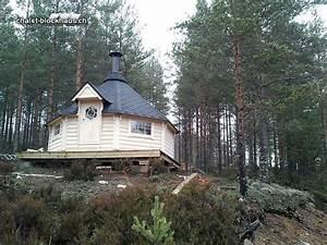 Gartenhaus 25 Qm : grillkota grillh tte 25 qm inkl grillanlage vom steinfigur und gartenhaus shop ~ Whattoseeinmadrid.com Haus und Dekorationen