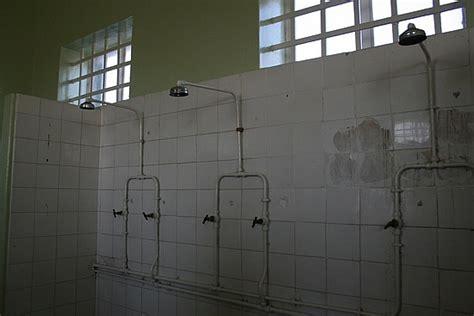 Prison Shower 1 by Ntcc Xer Blog New Testament Christian Churches Of America