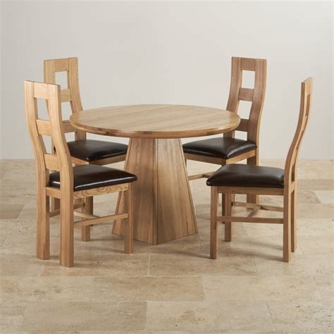 provence dining table and chairs provence solid oak dining set 3ft 7 quot table with 4 chairs