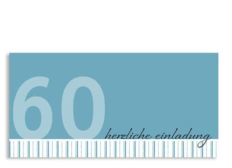 geburtsagskarten  gestalten stripes  postkarte