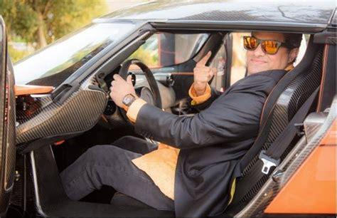 kris singh net worth  salary house cars wiki
